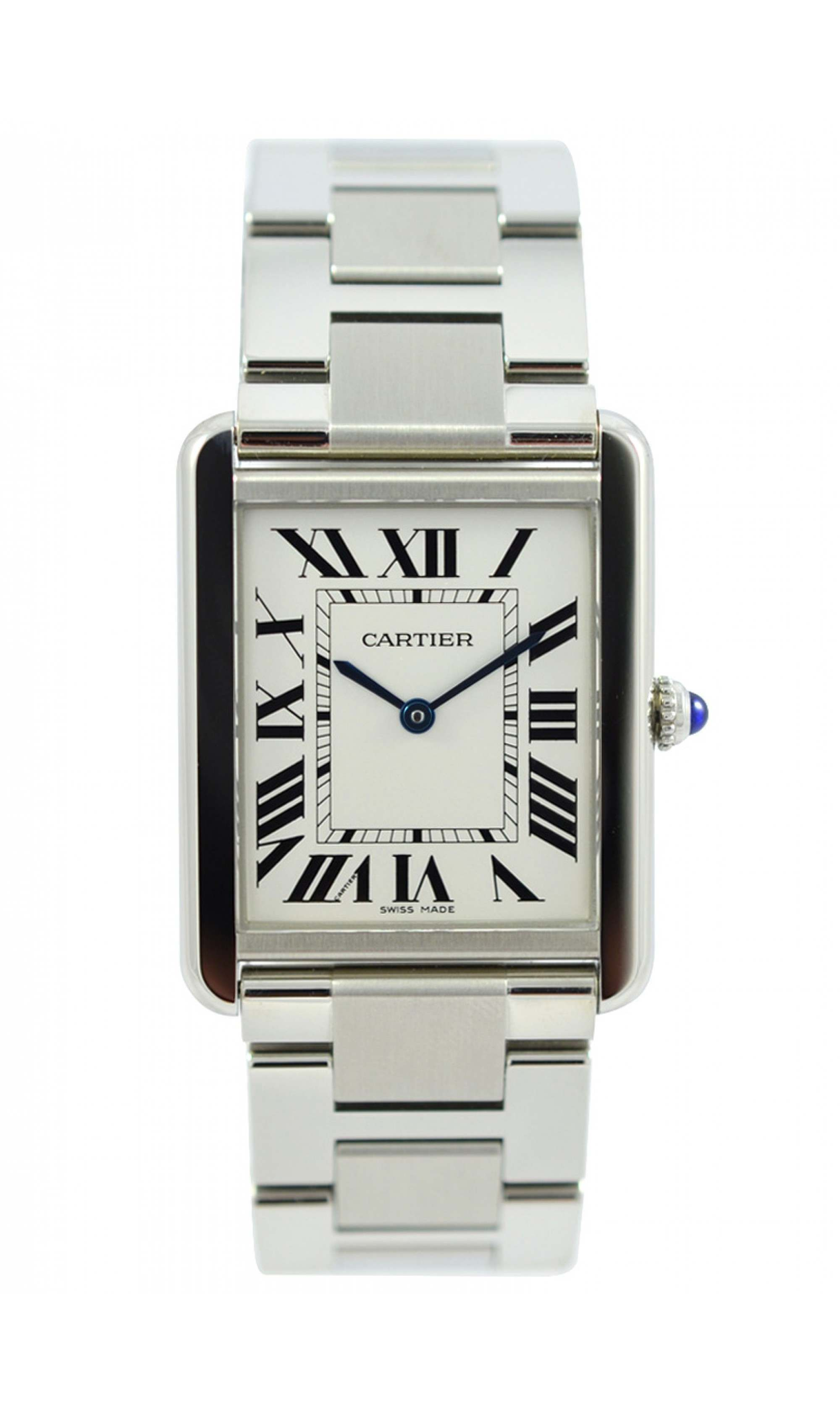 http://www.iconicwatches.co.uk/media/catalog/product/cache/1/image/2000x3360/9df78eab33525d08d6e5fb8d27136e95/w/5/w5200014_f_n_i.jpg