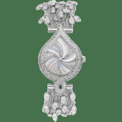 Blancpain Mille et une nuits 0081B-9454-96AD