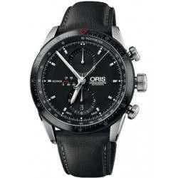 Oris Artix GT Chronograph 01 674 7661 4434-07 5 22 82FC