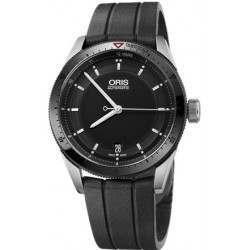 Oris Artix GT Date 01 733 7671 4434-07 4 18 20FC