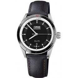 Oris Artix GT Day Date 01 735 7662 4154-07 5 21 82FC