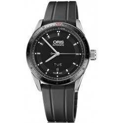 Oris Artix GT Day Date 01 735 7662 4434-07 4 21 20FC