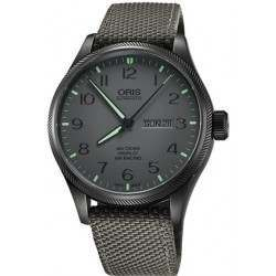 Oris Air Racing Edition IV Limited Edition 01 735 7698 4783-Set