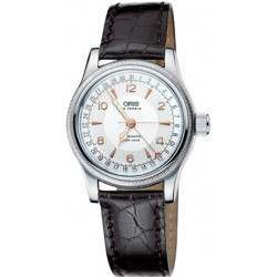 Oris Big Crown Pointer Date 01 754 7543 4061-07 5 20 53