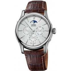 Oris Artelier Complication 01 781 7703 4051-07 5 21 70FC