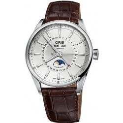 Oris Artix Complication 01 915 7643 4031-07 5 21 80FC