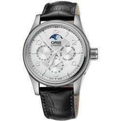 Oris Big Crown Complication 01 582 7678 4061-07 5 20 76FC