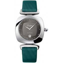 Glashutte Original Lady Pavonina 03-01-14-02-04