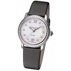 Frederique Constant Lady Automatic FC-303WHD2PD6