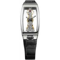 Corum Bridges Golden Bridge Miss Limited Edition 113.101.59/0001 0000