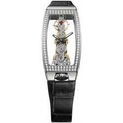 Corum Bridges Golden Bridge Miss Limited Edition 113.102.69/0001 0000
