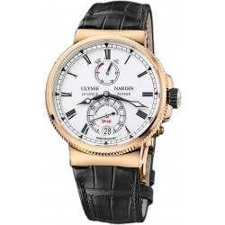 Ulysse Nardin Marine Chronometer Limited Edition 1186-126/E0
