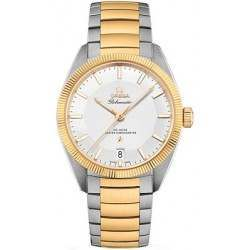 Omega Constellation Globemaster Automatic 130.20.39.21.02.001