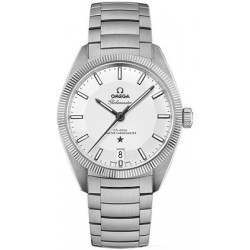 Omega Constellation Globemaster Automatic 130.30.39.21.02.001