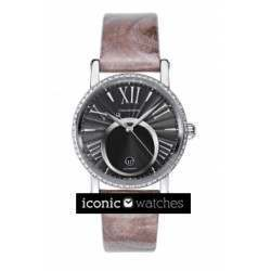 Chronoswiss Lady Collection Soul