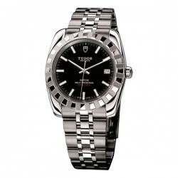Tudor Classic Date Watch 21010