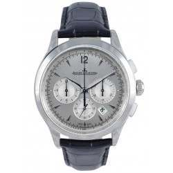 Jaeger-LeCoultre Master Chronograph 153.84.20