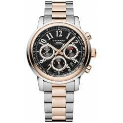 Chopard Mille Miglia Chronograph 158511-6002