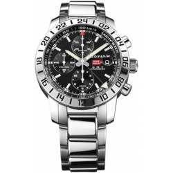 Chopard Mille Miglia GMT Chronograph 158992-3001