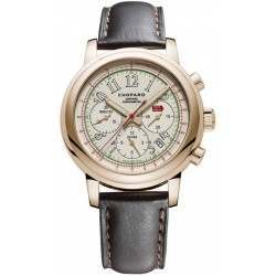 Chopard Mille Miglia Chronograph 2014 Race Limited Edition 161274-5006