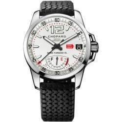 Chopard Mille Miglia Gran Turismo XL Power Reserve 168457-3002