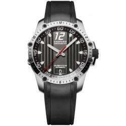 Chopard Classic Racing Superfast Automatic 168536-3001