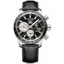 Chopard Classic Racing Limited Edition 168543-3001