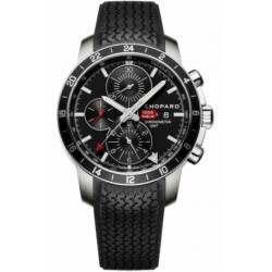 Chopard Mille Miglia GMT Chronograph 168550-3001