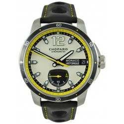 Chopard Grand Prix de Monaco Historique Power Control 168569-3001
