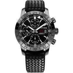 Chopard Mille Miglia GMT Chronograph 168992-3023