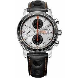 Chopard Grand Prix de Monaco Historique 168992-3031