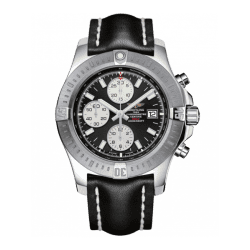 Breitling Colt Chronograph Automatic A1338811.BD83.435X