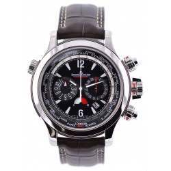 Jaeger-LeCoultre Master Compressor Extreme World Chronograph 176.84.70