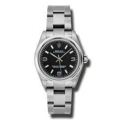 As New - Rolex Unisex - 177200 (BQAP)