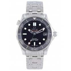Omega Seamaster 300 M Chronometer 212.30.36.20.01.002