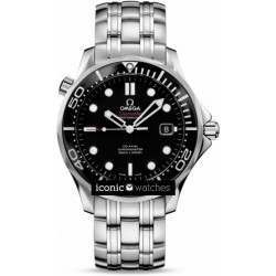 Omega Seamaster 300 M 41mm Chronometer 21230412001003