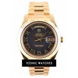 Rolex DayDate II  218238 main