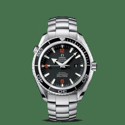 Omega SeaMaster Planet Ocean 45.5mm 2200.51.00