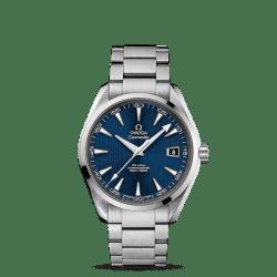 Omega Seamaster Aqua Terra Co-Axial 150 M 231.10.42.21.03.001