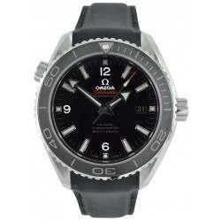 Omega Seamaster Planet Ocean Big Size Chronometer 232.32.46.21.01.003