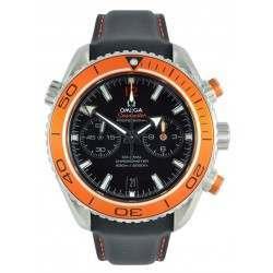 Omega Seamaster Planet Ocean 600 M Chronograph 232.32.46.51.01.001