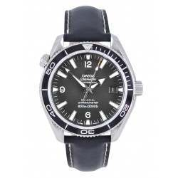 Omega Seamaster Planet Ocean Chronometer 232.33.38.20.01.001