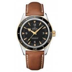 Omega Seamaster 300 Automatic Anti-Magnetic 233.22.41.21.01.001