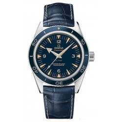 Omega Seamaster 300 Automatic Anti-Magnetic Ltd Ed 233.93.41.21.03.001