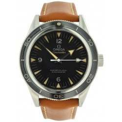 Omega Seamaster 300 Automatic Anti-Magnetic 233.32.41.21.01.002
