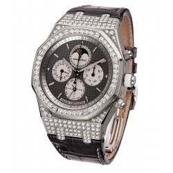 Audemars Piguet Royal Oak Grand Complications 25990BC.ZZ.D005CR.01