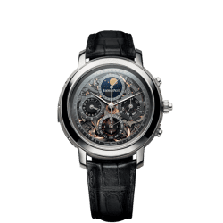 Audemars Piguet Jules Audemars Grand Complication 25996TI.OO.D002CR.02