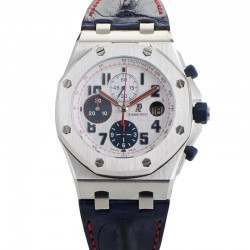 Audemars Piguet Royal Oak Offshore Tour Auto 2012 26208ST.OO.D305CR.01