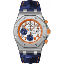 Audemars Piguet Royal Oak Offshore Goliath 26217ST.OO.D071CA.01