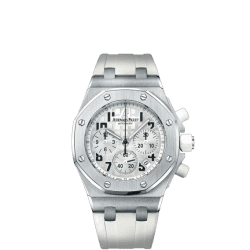 Audemars Piguet Royal Oak Offshore Chronograph 26283ST.OO.D010CA.01